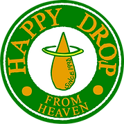 logo-happydrop-clear.png