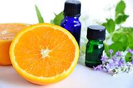 orange-sweet-1.jpg