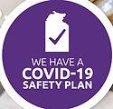 covid-safety-plan.jpg