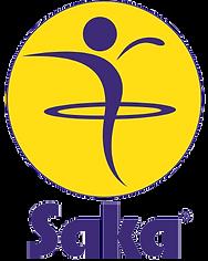 Saka logo.png