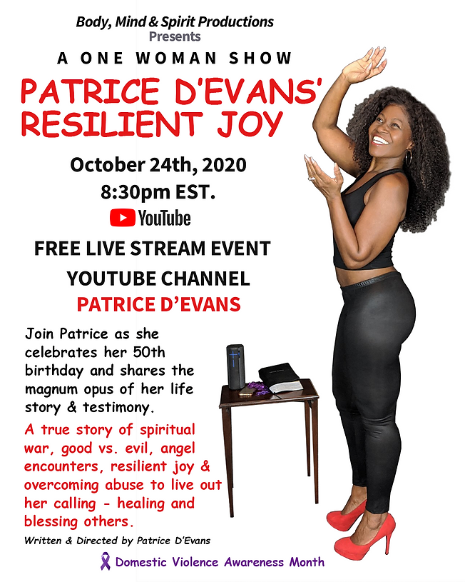 Patrice Devans Joy Poster3final (1).png