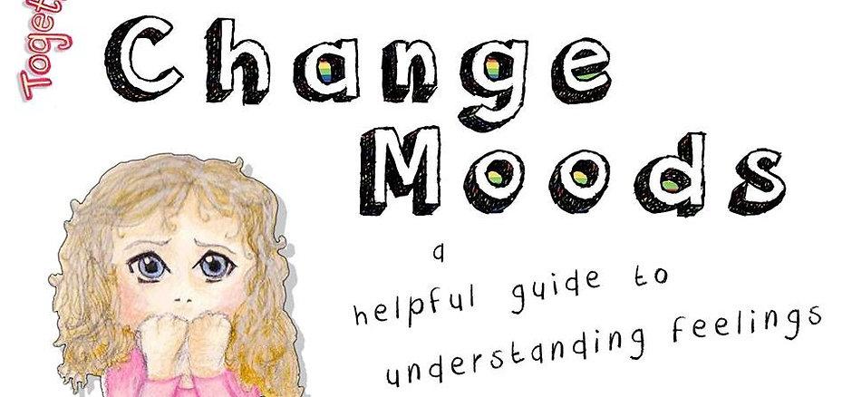 changemoods.JPG