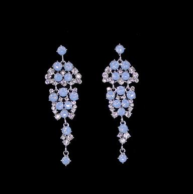JE-V001 S-Blue Opal-16190.jpg