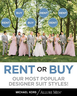 rent_or_buy-small.jpg