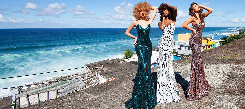 prom-dress-2020-1903x847.jpg