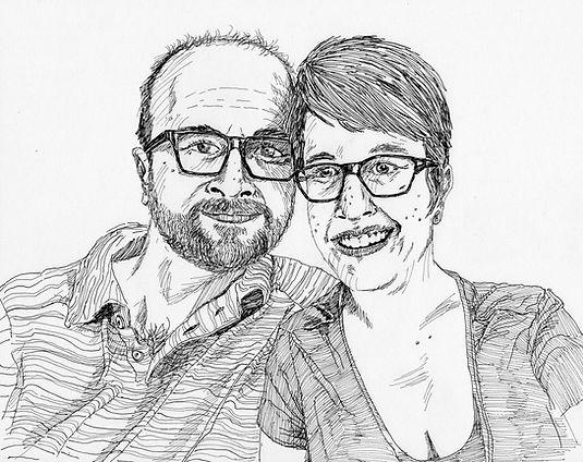Joel&Sara.jpg
