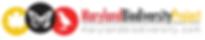 logo_original_20140603_100.png