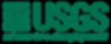 2000px-usgs_logo_green.svg_.png