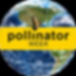 PollinatorWeek_edited.png