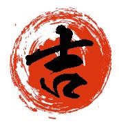 logo头像.png
