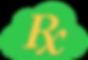 Dreamcare logo gold light_edited.png