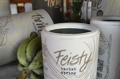 Feisty Baobab packaging.JPG