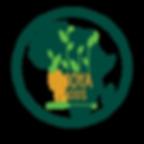 Logo-UmoyaFoods (1).png