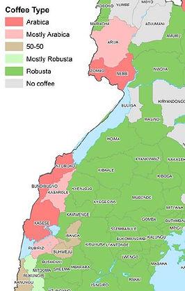UG Coffee Map.JPG