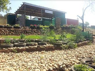 Siyazisiza trust house.JPG