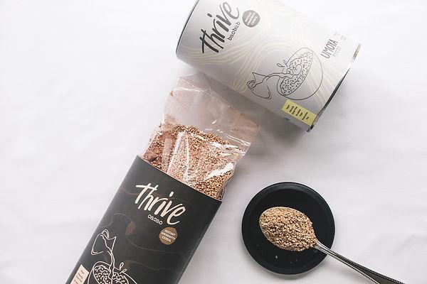 Ancient grain cereal packaging.jpg