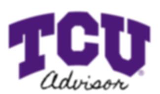 TCU Advisor.png