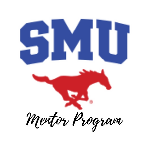 Mentor Program SMU Logo.png
