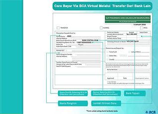 Transfer dari Bank Lain.jpg