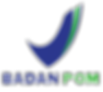 Logo_Badan_POM_edited.png