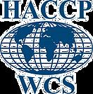 HACCP_WCS-logo-BF56D1ADB2-seeklogo_edite