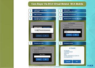 M BCA.jpg