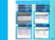 KLIK BCA.jpg