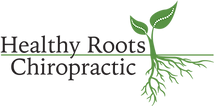 Healthy Roots Logo.png