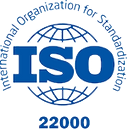 iso-22000-3a2005-food-safety-management-