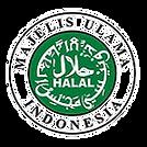 Logo-Halal-MUI%20(1)_edited.png