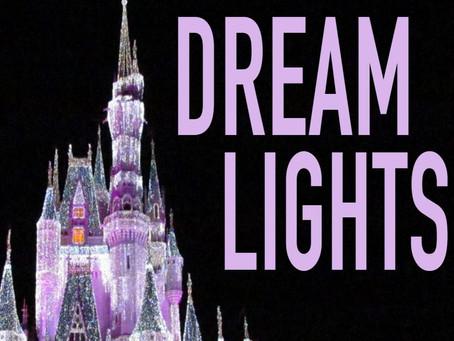 Seasonal 10 - The Dream Lights