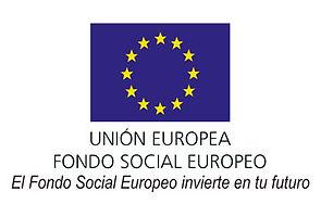 fondo social.jpg