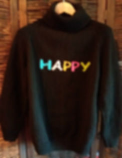 Pull Happy