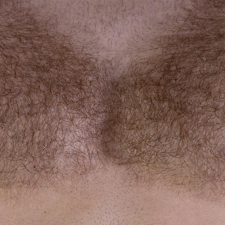 Jonathan Maus – Mannequin (2021)