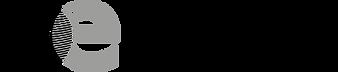 ons_logo_F_gris.png