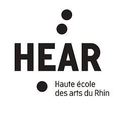 Logo ENSAD-Nancy.jpg