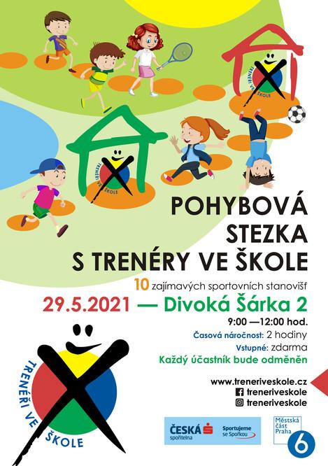 Sarka2_a.jpg