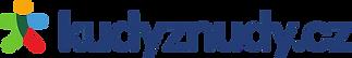 kudyznudy_logo.png