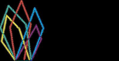 logo-olymp-horizontal-menu.png