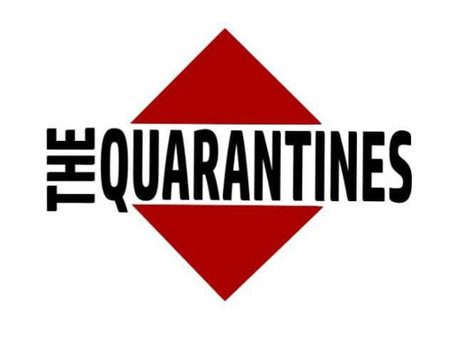 The Quarantines