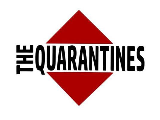 The Quarantines