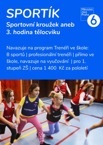 sportik-krouzky-praha-6.png