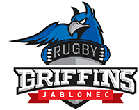 griffins_logo_small.png