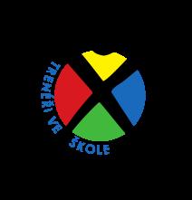 Představujeme Vám nové logo Trenérů ve škole
