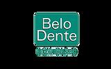 belo_dente_color.png