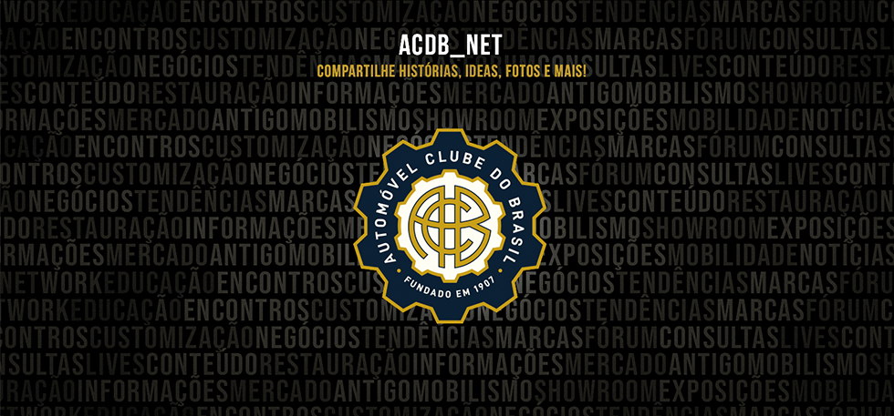 Fundo ACB_NET.png