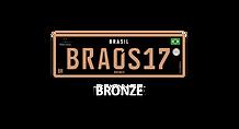 BRONZE.png