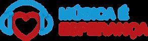 logo_menu-16559304.png