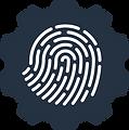 ICON ID DIGITAL.png