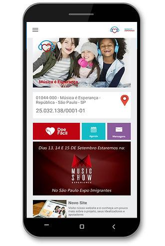app_2.jpg